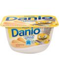 Tvarohový dezert Danio Danone