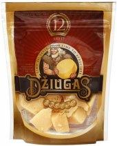 Sýr Tvarůžky bez laktózy Džiugas