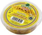 Sýr tvarůžky olomoucké kousky A.W.