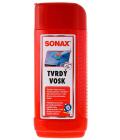 Tvrdý vosk na auto SuperLiquid Sonax