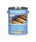 Tvrdý voskový olej Hornbach