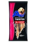 Pamlsky pro psy Twister Axi