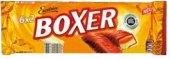 Tyčinka Boxer Excelsior