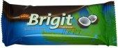 Tyčinka bez lepku Brigit Soco