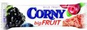 Tyčinka cereální Big Fruit Corny