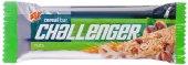 Tyčinka cereální Challenger Fit