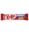 Tyčinka Chunky Kit Kat Nestlé