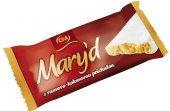 Tyčinka čokoládová Mary'd CBA