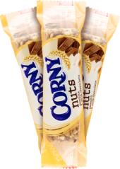 Tyčinka Corny Nuts