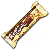 Tyčinka Crunch Simsek
