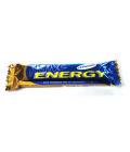 Tyčinka Energy Active Nutrichem
