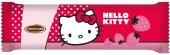 Tyčinka čokoládová Hello Kitty Chocoland
