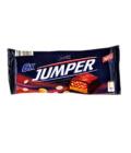 Tyčinka Jumper Excelsior