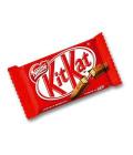 Tyčinka Kit Kat Nestlé