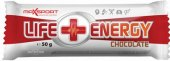 Tyčinka Life energy MaxSport
