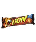 Tyčinka Lion Nestlé