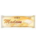 Tyčinka Madam Chocoland