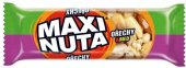 Tyčinka Maxi Nuta Rupa Bonavita