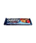 Müsli tyčinka pro sportovce Galaxy Aminostar