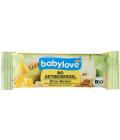 Tyčinka obilno - ovocná bio Babylove