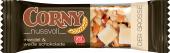 Tyčinka ořechová Nussvoll Corny