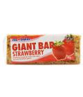 Tyčinka ovesná Giant Bar Ma Baker
