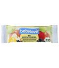 Tyčinka ovocná bio Babylove