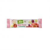 Tyčinka ovocná  dm Bio