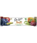 Tyčinka ovocná Dr. Light Pharmind