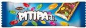 Tyčinka Pitipaa Chocoland