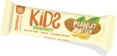 Tyčinka pro děti Energy Kids Bombus