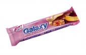 Tyčinka pro sportovce Galaxy Fat Zero Aminostar