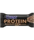 Tyčinka Protein Corny