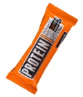 Proteinová tyčinka Hydro Extrifit