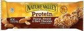 Tyčinka proteinová Nature Valley