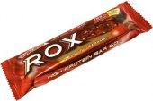 Proteinová tyčinka Rox Aminostar