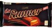Tyčinka Runner Excelsior