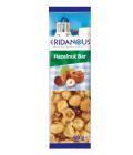 Tyčinka s lískovými oříšky Eridanous