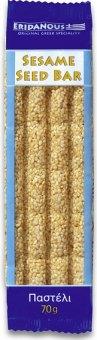 Tyčinka sezamová Eridanous