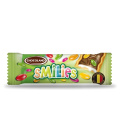 Tyčinka Smilies Chocoland