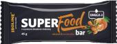 Tyčinka Superfood bar Isoline