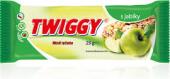Müsli tyčinka Twiggy