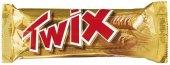 Tyčinka Twix