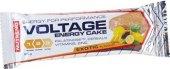 Tyčinka Voltage Nutrend