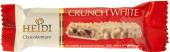Tyčinka White Crunch Heidi