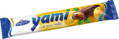 Tyčinka Yami Figaro
