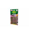 Tyčinkové hnojivo pro orchideje Floria