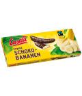 Tyčinky Banánky v čokoládě Casali Manner