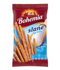 Tyčinky Bohemia