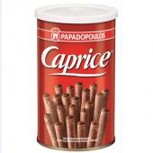 Tyčinky Caprice Papadopoulos